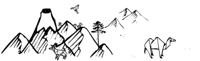 Sidebar accessory