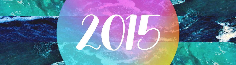 Top 10 Popular Posts 2015