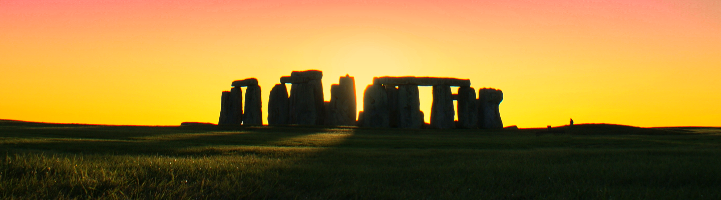 5 Facts about Winter Solstice: Ancient Myths and Prophecies