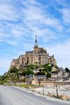 Tips for visiting Mont Saint-Michel, the most mystical monument in France