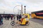 The Story Behind Place de la Concorde in Paris