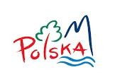Polksa Tourism